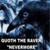 Forever and Nevermore
