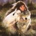wolfyhybrid