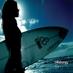 surfergurl:)