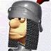 Sir Bic