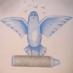 blusparrow (LoA)