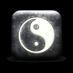 Zen Brau