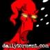 dailytorment