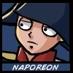 naporeon